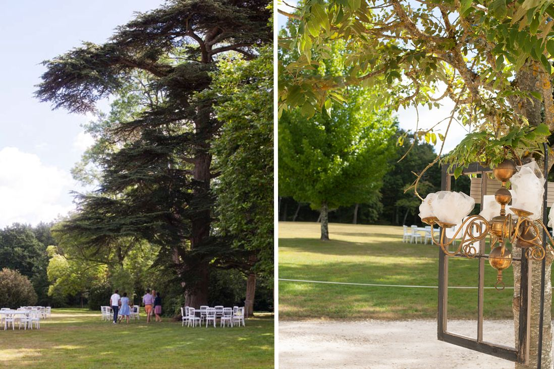 mariage champetre -Domaine-des-fontaine-S&PE_002-@MarineBlanchardPhotographie