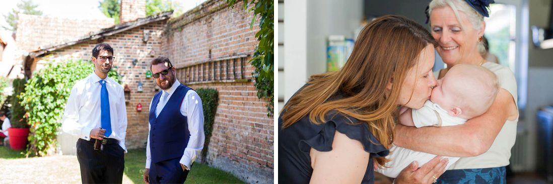 Photographe mariage-Domaine-des-fontaine-S&PE_@MarineBlanchardPhotographie