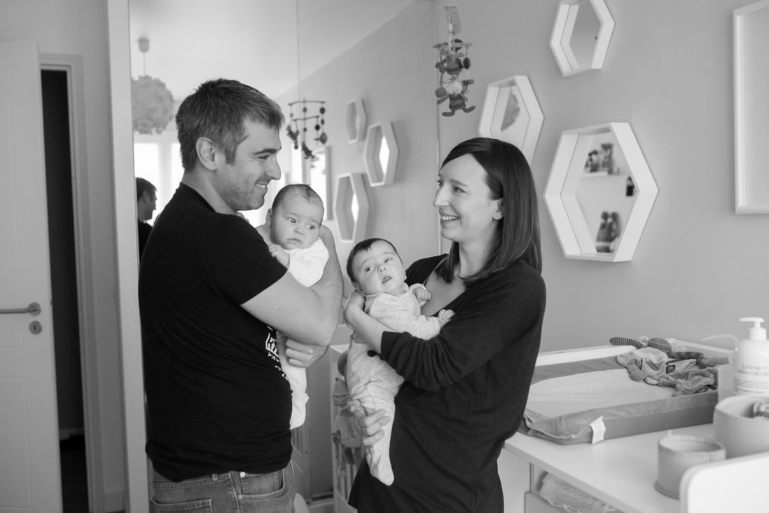 Seance-Famille-Maia&Nina_@MarineBlanchardPhotographie_11