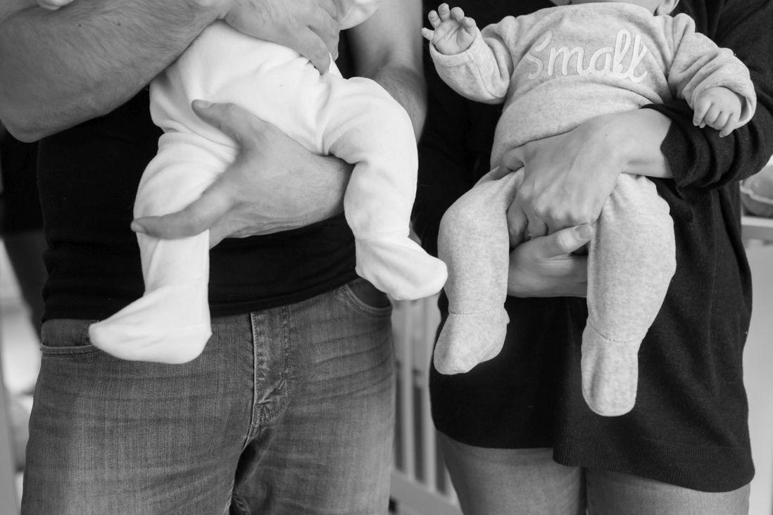 Seance-Famille-Maia&Nina_@MarineBlanchardPhotographie_12