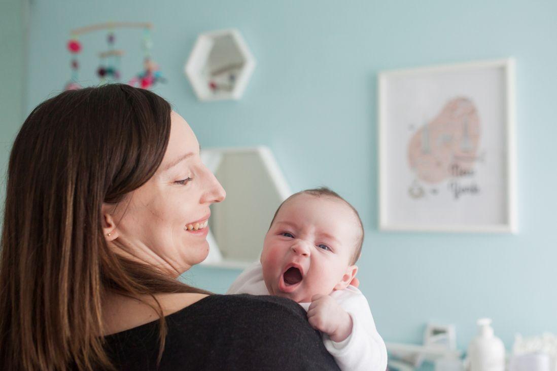 Seance-Famille-Maia&Nina_@MarineBlanchardPhotographie_13