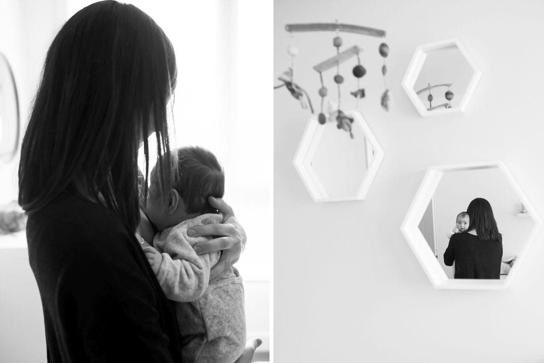 Seance-Famille-Maia&Nina_@MarineBlanchardPhotographie_15