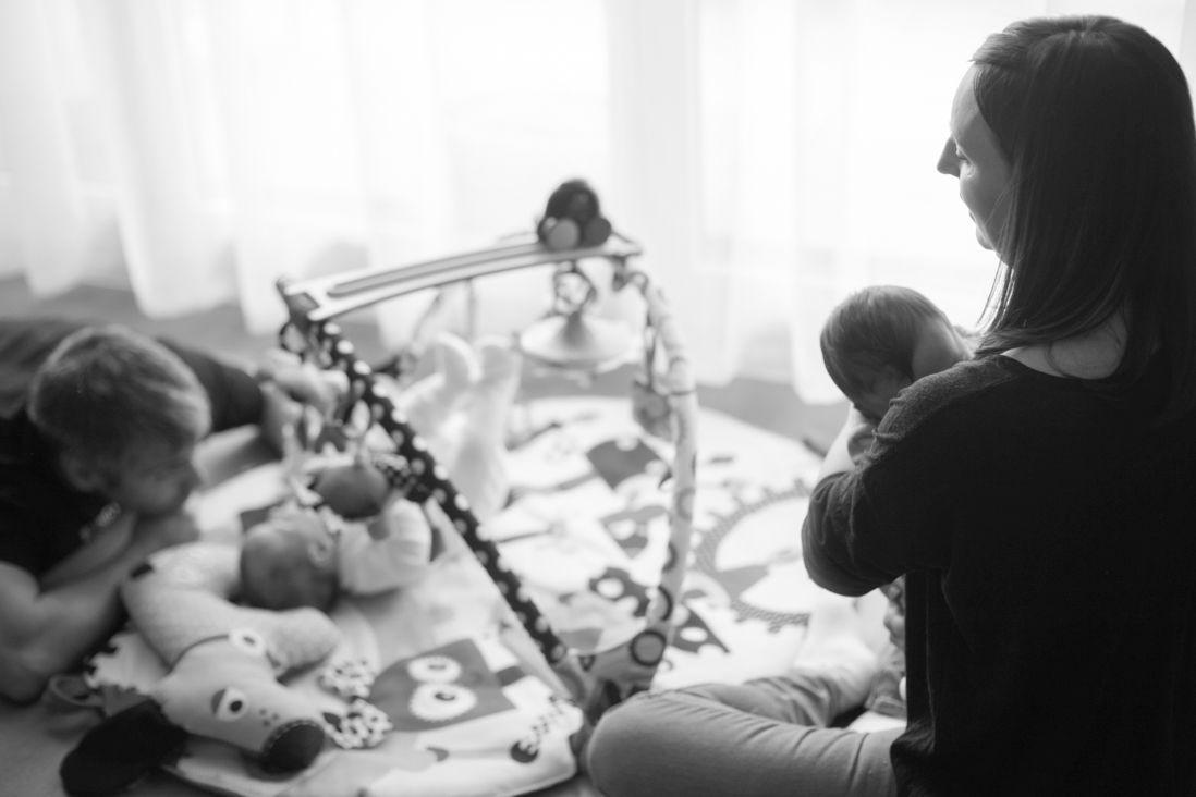Seance-Famille-Maia&Nina_@MarineBlanchardPhotographie_18