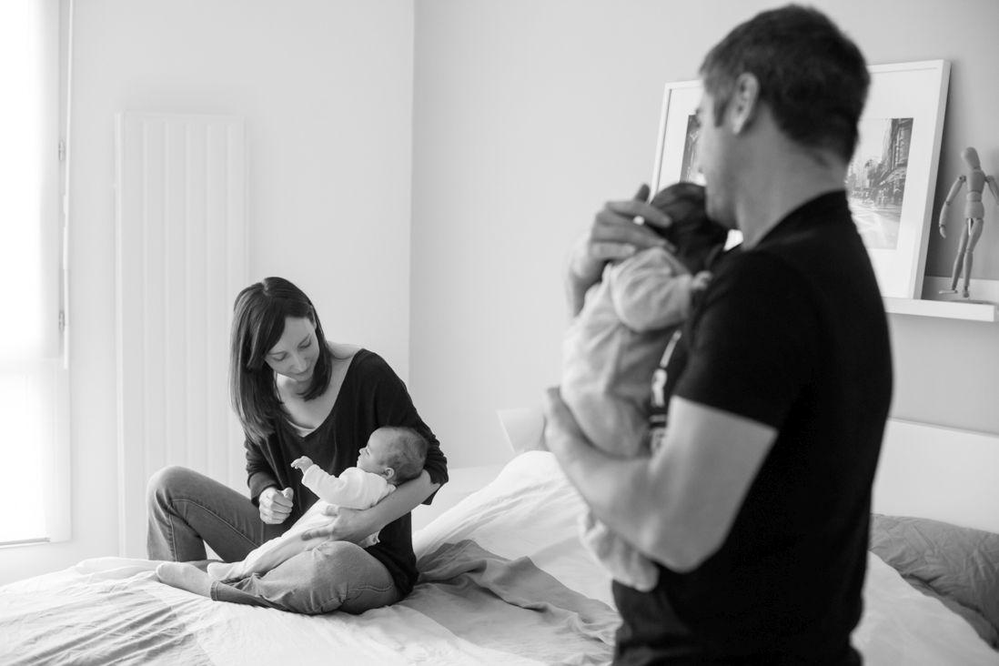 seance famille-Maia&Nina_@MarineBlanchardPhotographie_2