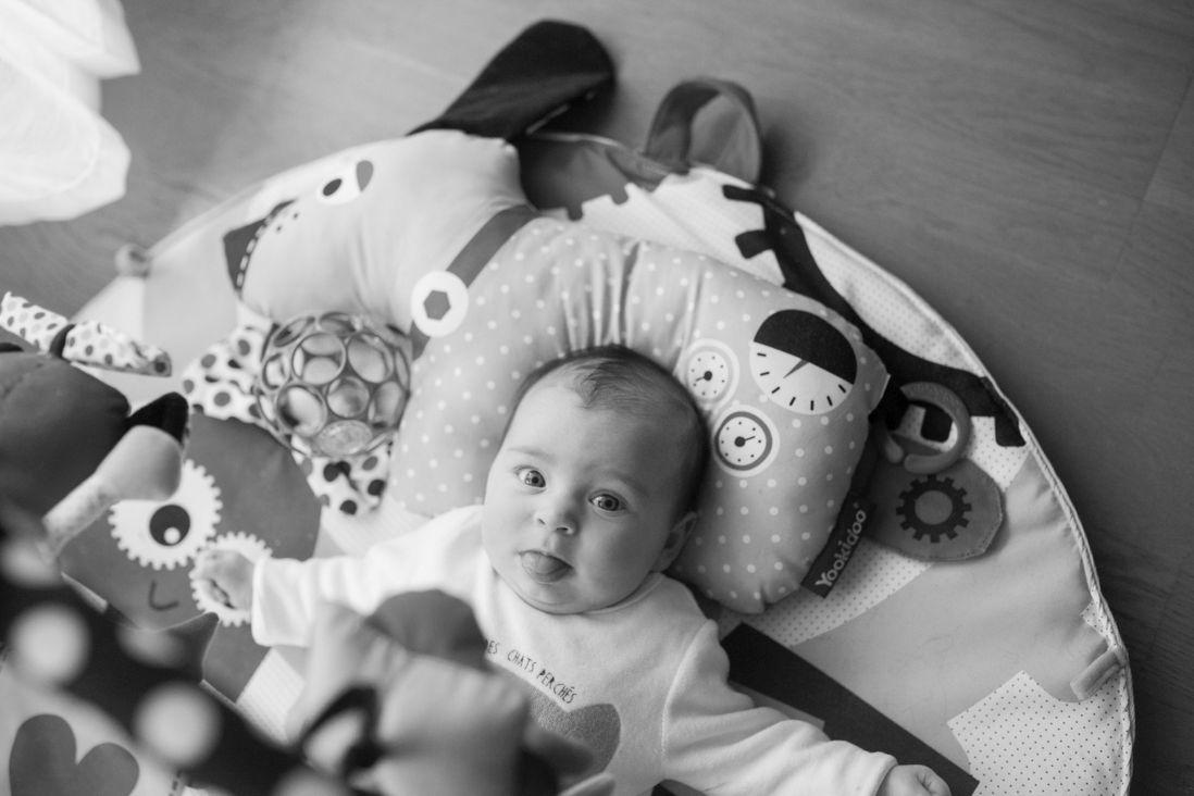 Seance-Famille-Maia&Nina_@MarineBlanchardPhotographie_20
