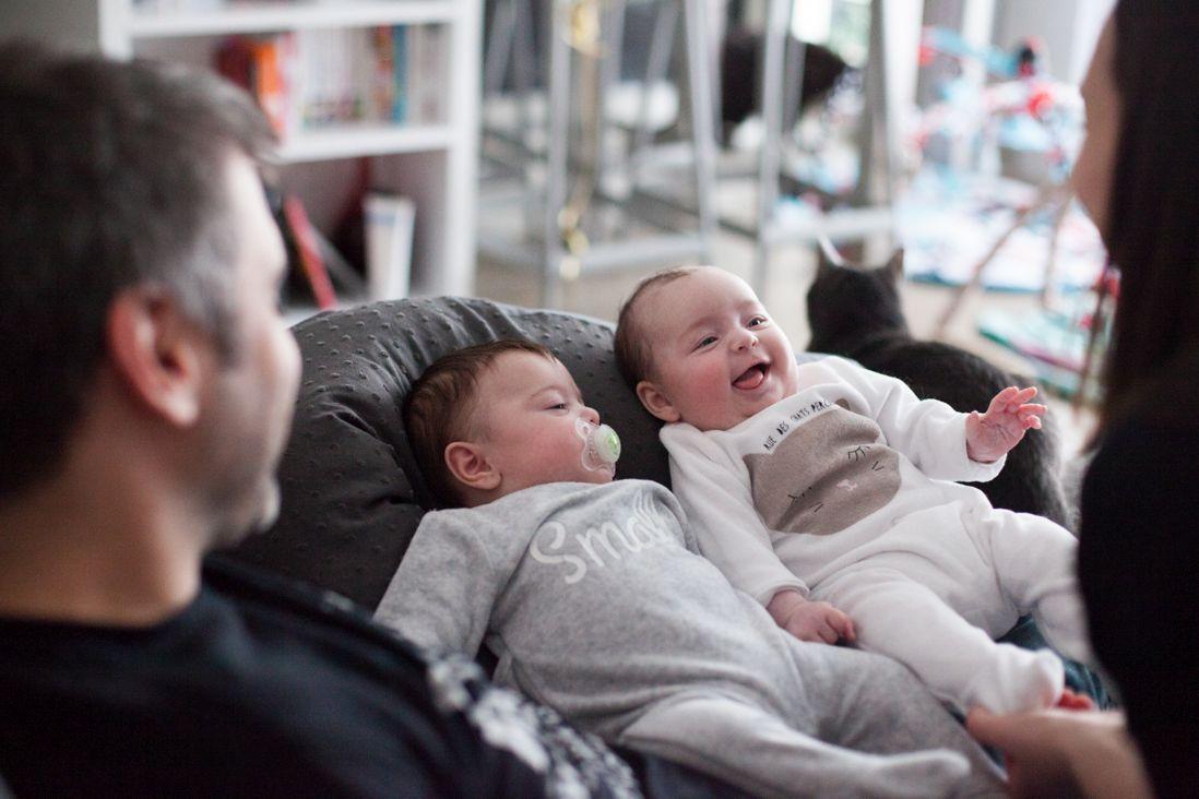 Seance-Famille-Maia&Nina_@MarineBlanchardPhotographie_24