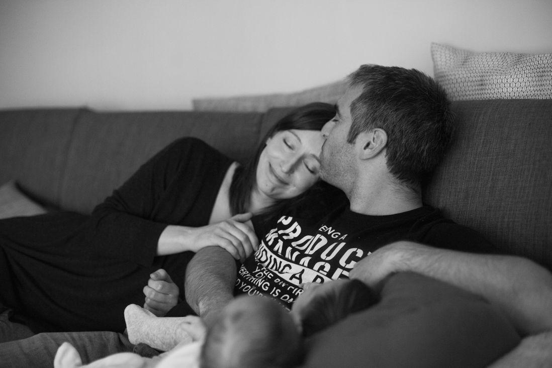 Seance-Famille-Maia&Nina_@MarineBlanchardPhotographie_26