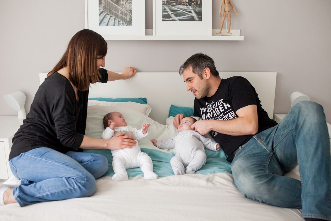 Seance-Famille-Maia&Nina_@MarineBlanchardPhotographie_3