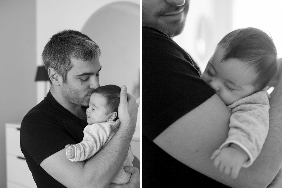 Seance-Famille-Maia&Nina_@MarineBlanchardPhotographie_6