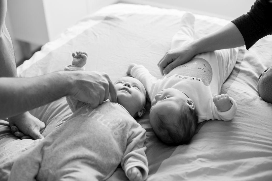 Seance-Famille-Maia&Nina_@MarineBlanchardPhotographie_7