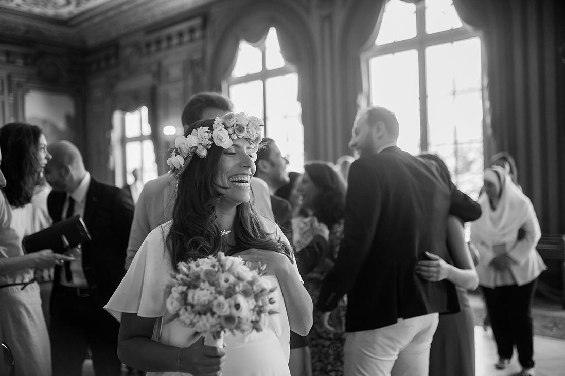 photographe-mariage-intime-paris-offparis-wedding-planner-MarineBlanchardPhotographie