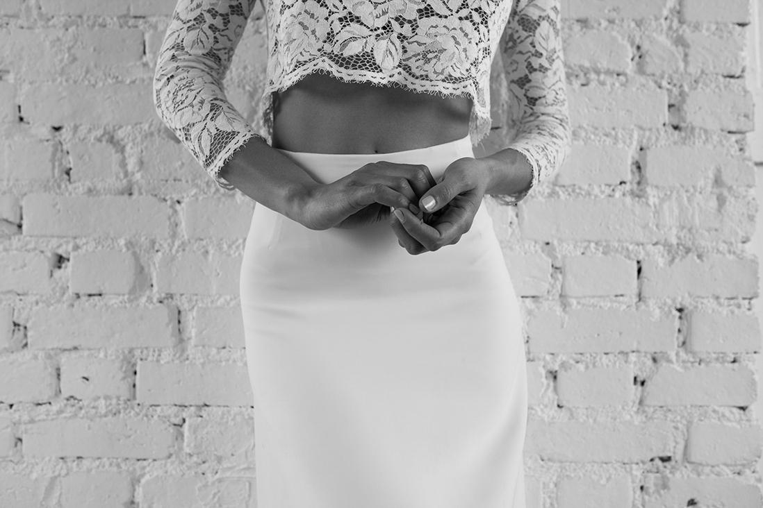 inspiration-mariage-mariage intime-paris-vegetal-MarineBlanchardPhotographie-violettetanne nbaum-wedding-blog-mariage-0013