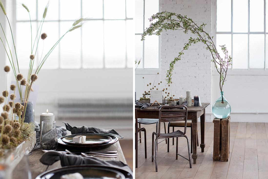 inspiration-mariage-mariage intime-paris-vegetal-MarineBlanchardPhotographie-violettetanne nbaum-wedding-blog-mariage-003