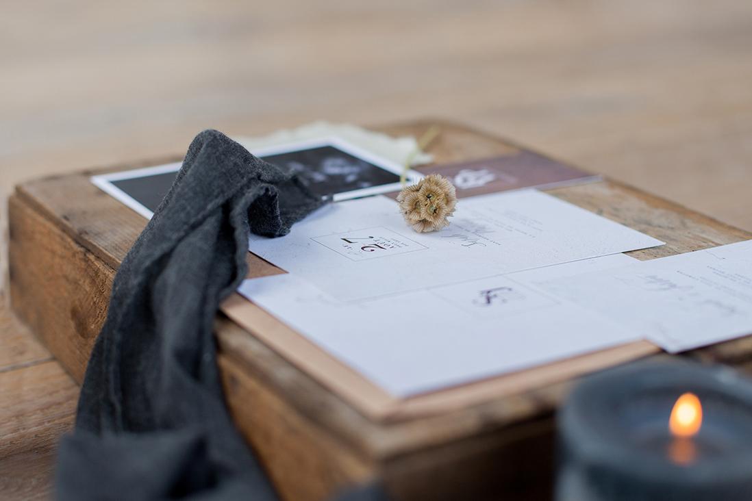 inspiration-mariage-mariage intime-paris-vegetal-MarineBlanchardPhotographie-violettetanne nbaum-wedding-blog-mariage-005