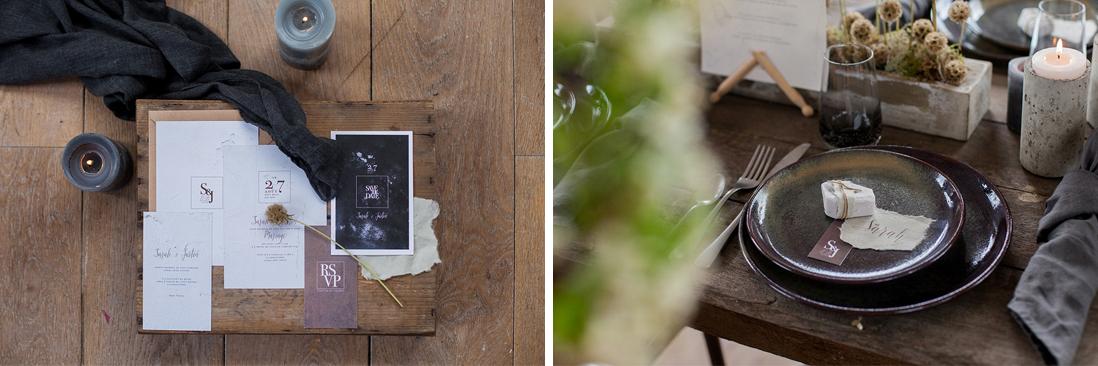 inspiration-mariage-mariage intime-paris-vegetal-MarineBlanchardPhotographie-violettetanne nbaum-wedding-blog-mariage-006