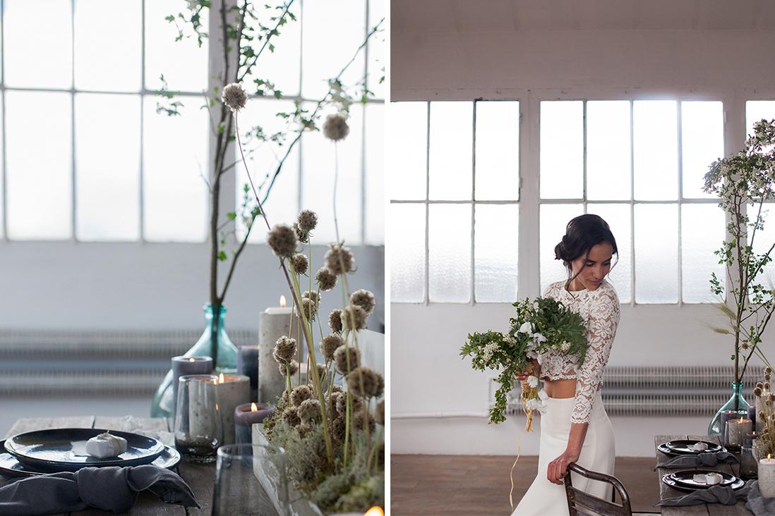 inspiration-mariage-mariage intime-paris-vegetal-MarineBlanchardPhotographie-violettetanne nbaum-wedding-blog-mariage-007