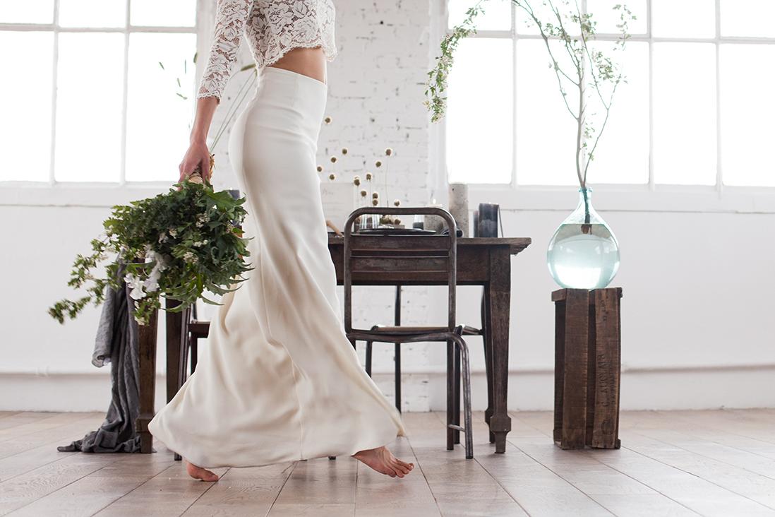 inspiration-mariage-mariage intime-paris-vegetal-MarineBlanchardPhotographie-violettetanne nbaum-wedding-blog-mariage-008