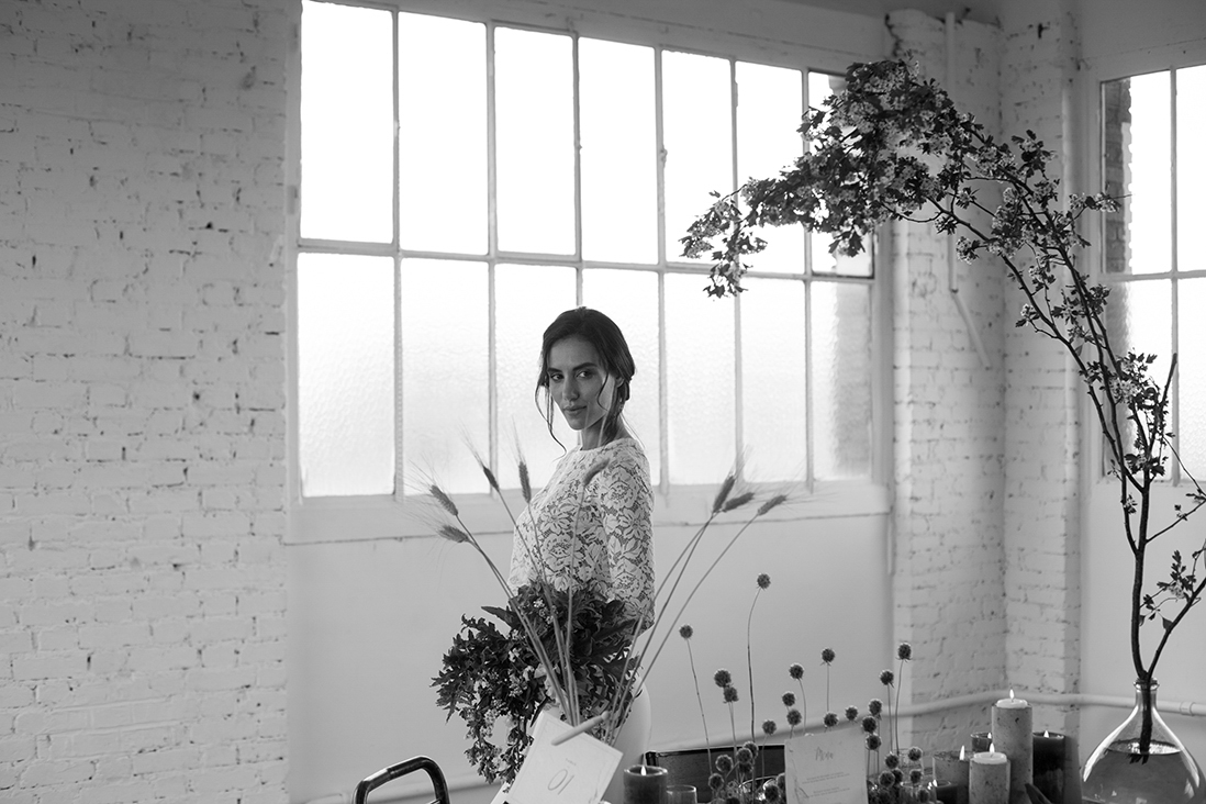 inspiration-mariage-mariage intime-paris-vegetal-MarineBlanchardPhotographie-violettetanne nbaum-wedding-blog-mariage-009
