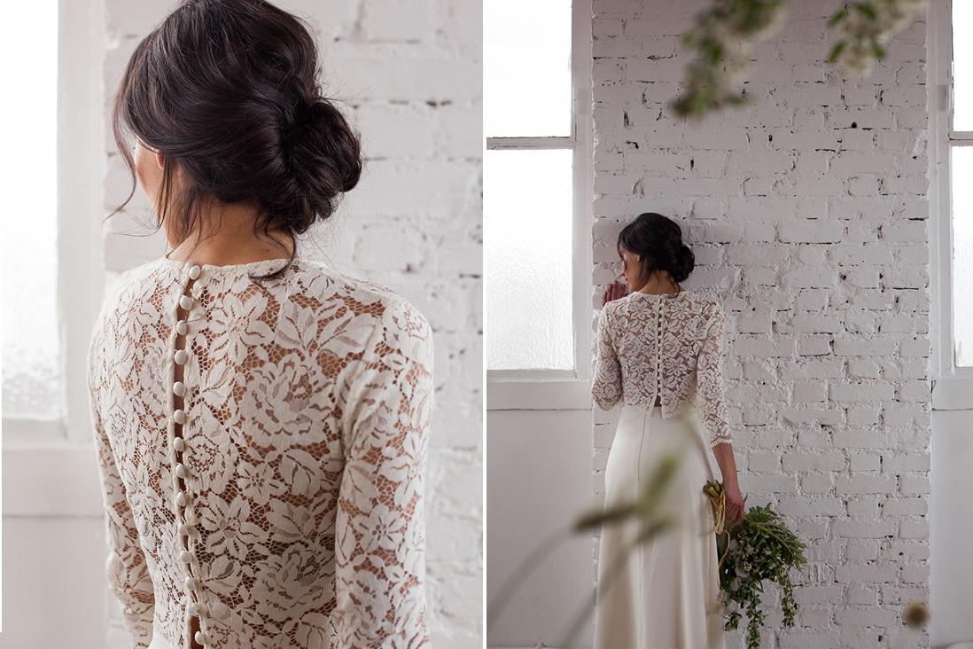 inspiration-mariage-mariage intime-paris-vegetal-MarineBlanchardPhotographie-violettetanne nbaum-wedding-blog-mariage-010