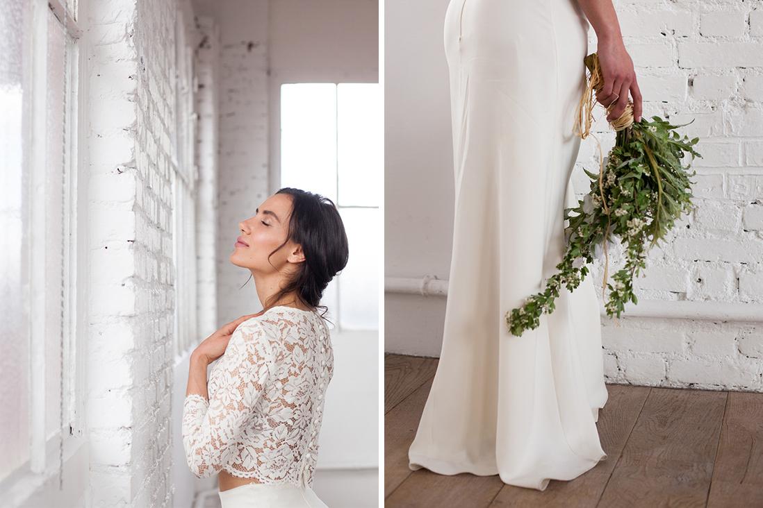 inspiration-mariage-mariage intime-paris-vegetal-MarineBlanchardPhotographie-violettetanne nbaum-wedding-blog-mariage-011