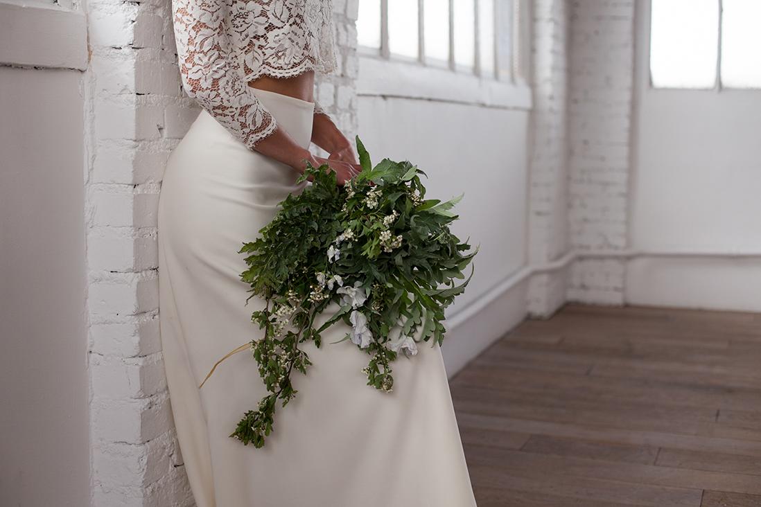 inspiration-mariage-mariage intime-paris-vegetal-MarineBlanchardPhotographie-violettetanne nbaum-wedding-blog-mariage-012