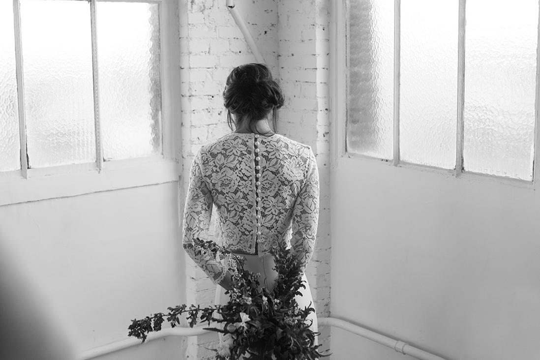 inspiration-mariage-mariage intime-paris-vegetal-MarineBlanchardPhotographie-violettetanne nbaum-wedding-blog-mariage-014