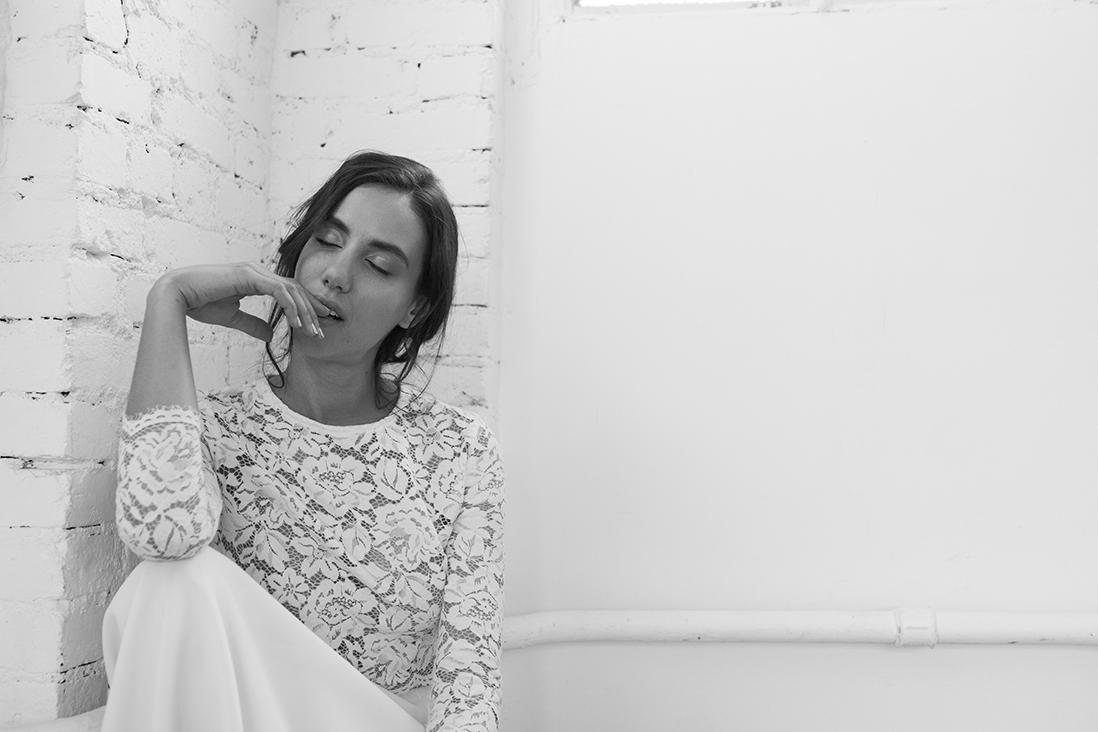inspiration-mariage-mariage intime-paris-vegetal-MarineBlanchardPhotographie-violettetanne nbaum-wedding-blog-mariage-015