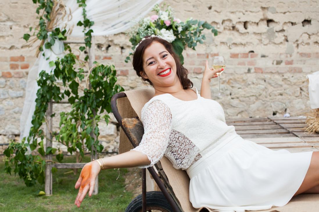 mariage champetre-mariage boheme-mariage paris-mariage reims-wedding-planner-intime-marine blanchard photographie