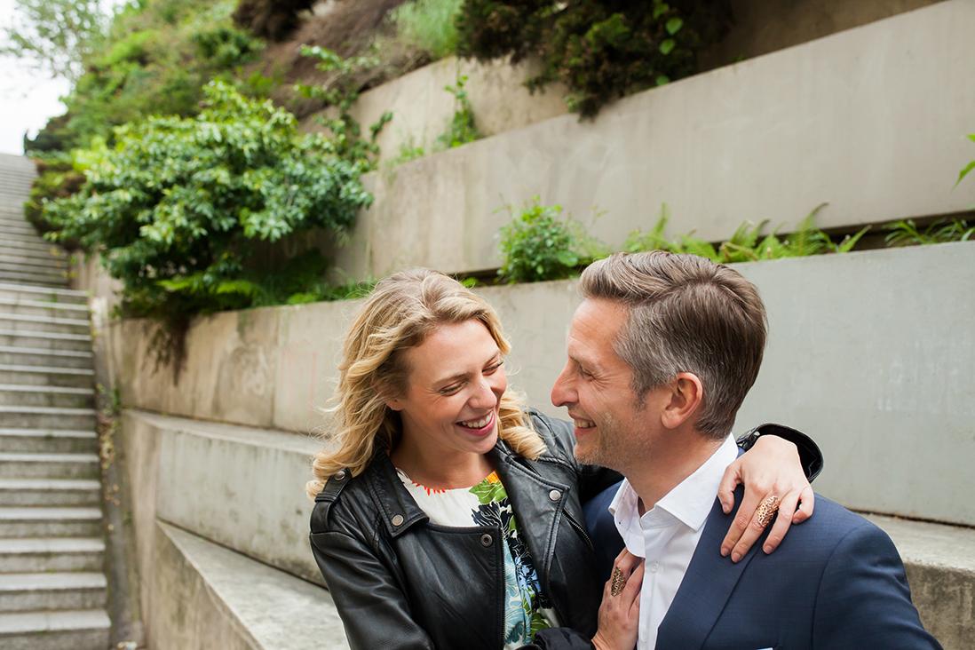 photographe-mariage-paris-seance couple-amour-marineblanchardphotographie