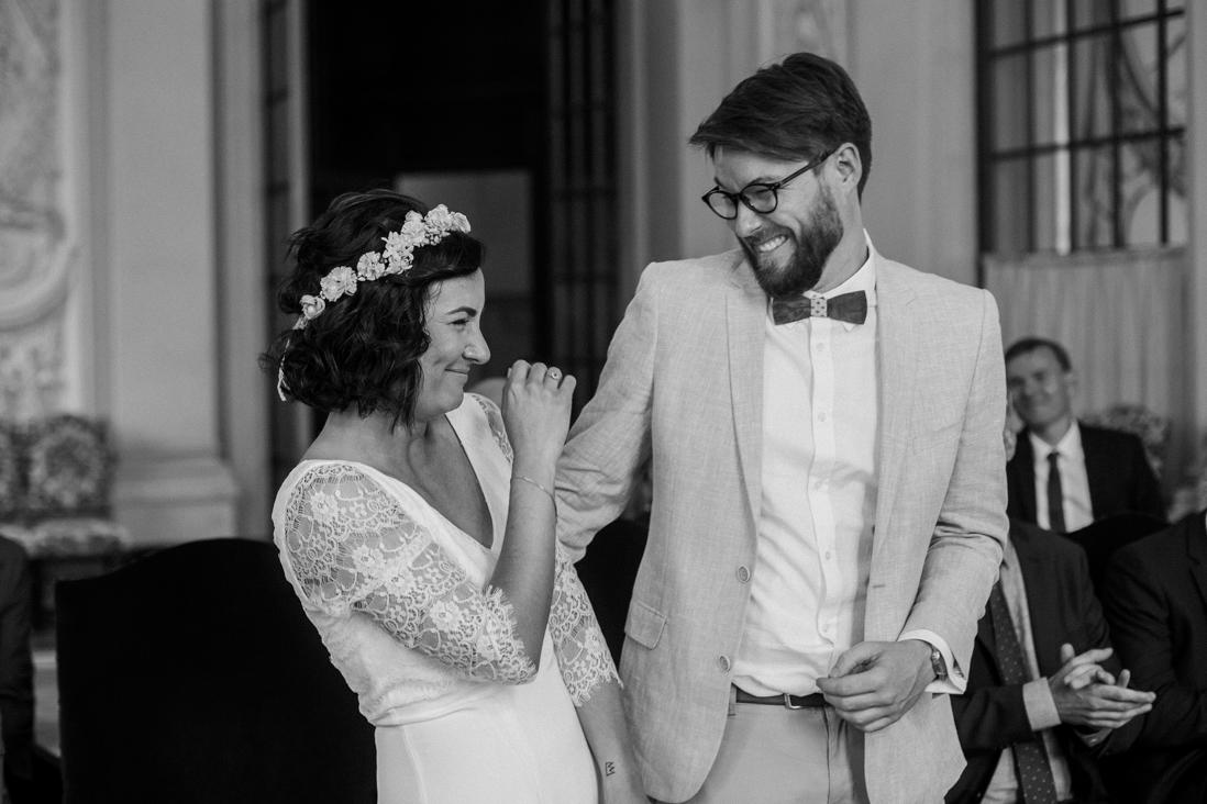 mariage reims