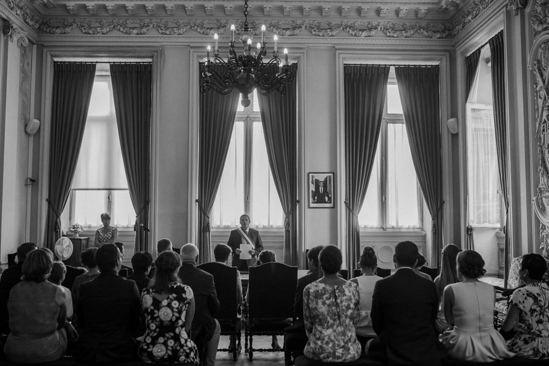 mairie reims mariage