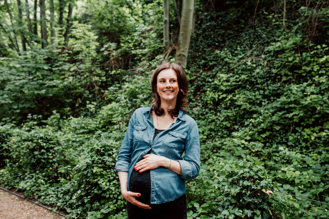 seance grossesse, maternite, femme enceinte, futurs parents