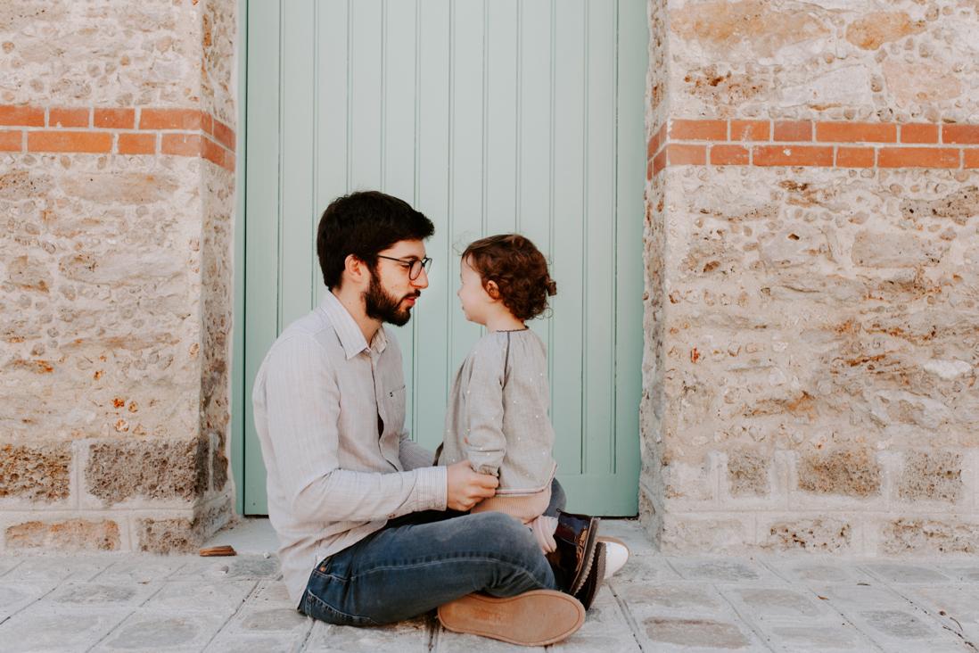 photographe famille