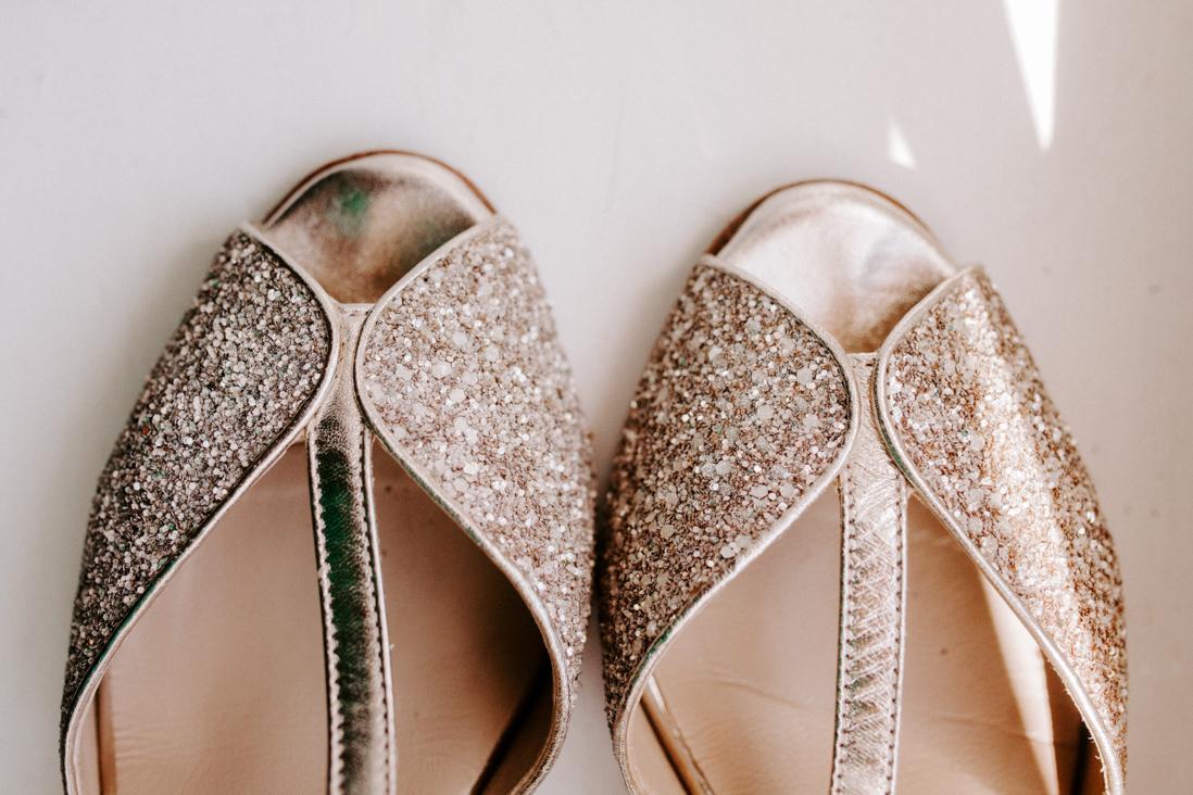 chaussures-mariée-paillette