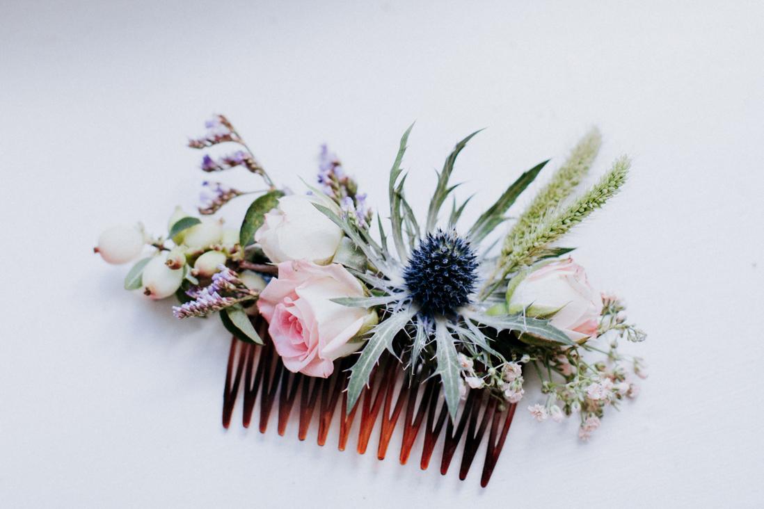 bijoux-fleurs