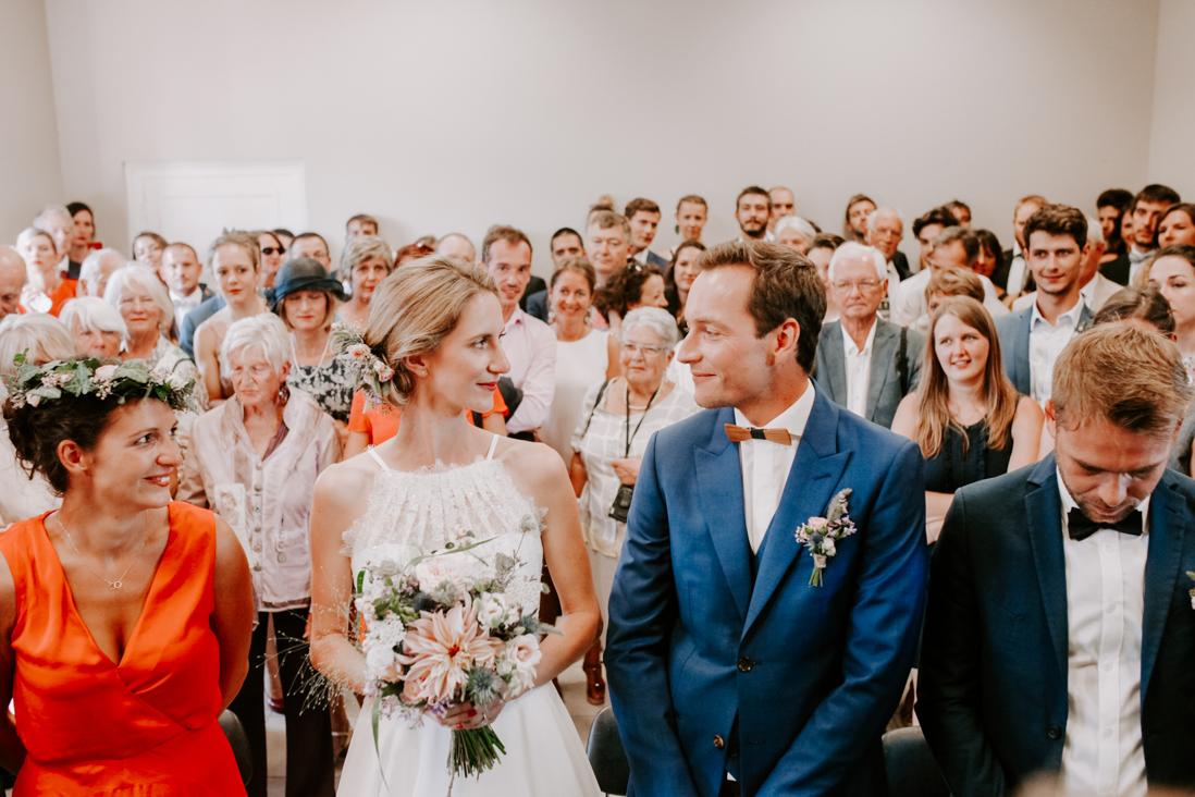 ceremonie-civile-sologne-marine blanchard