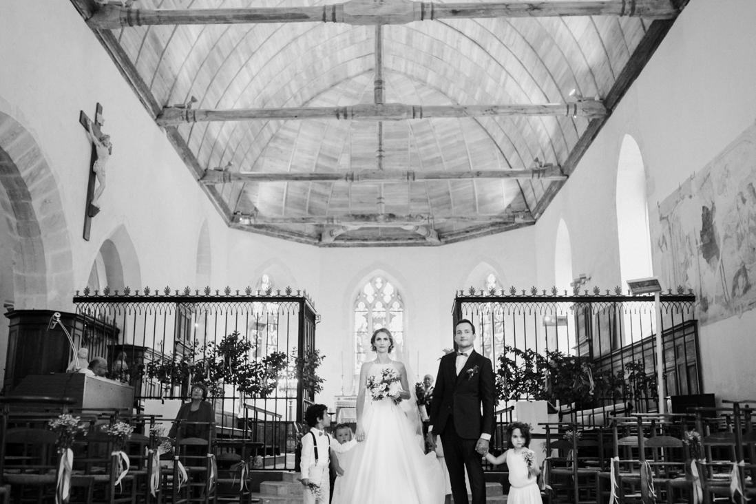 mariage-religieux-inspiration