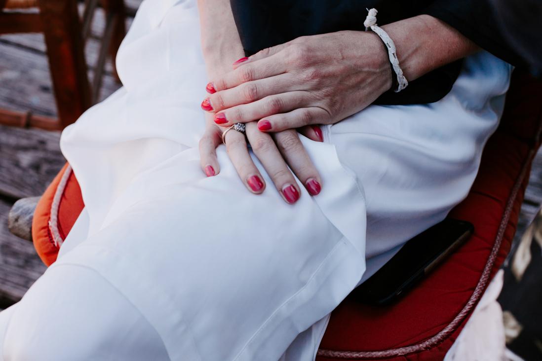 ecuries-de-sologne-mariage