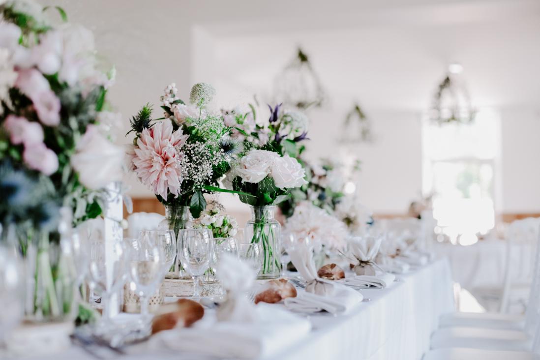 decoration-mariage-champetre-marine blanchard