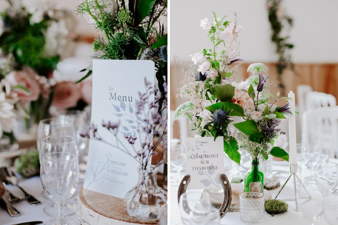 decoration-florale-mariage-marine blanchard