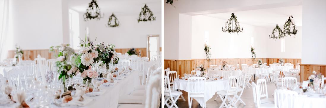 inspiration-decoration-florale-mariage-marine blanchard