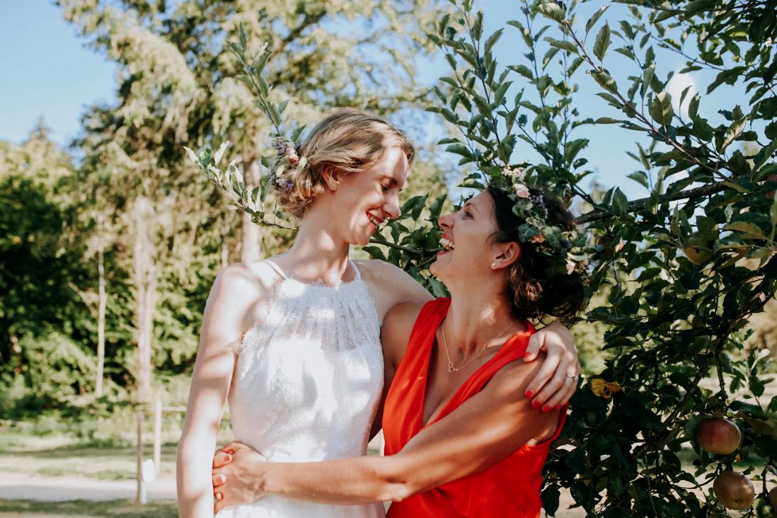 inspiration-mariage-marine blanchard