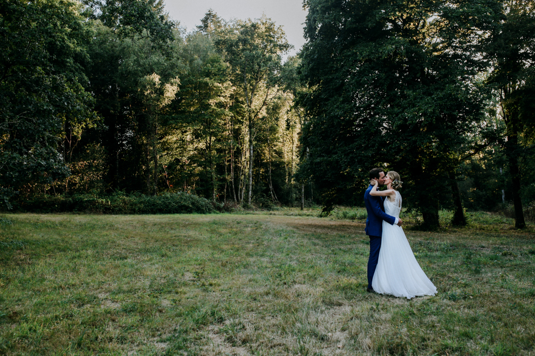 mariage-marine blanchard photographie