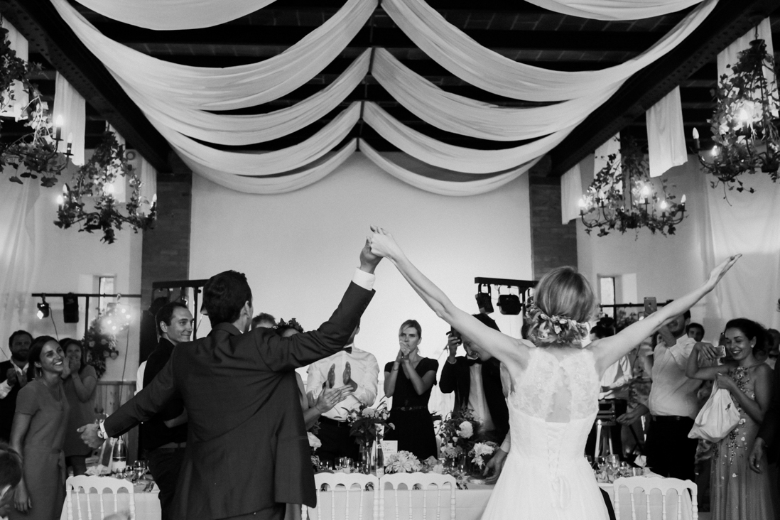 seance-couple-mariage-marine blanchard photographie