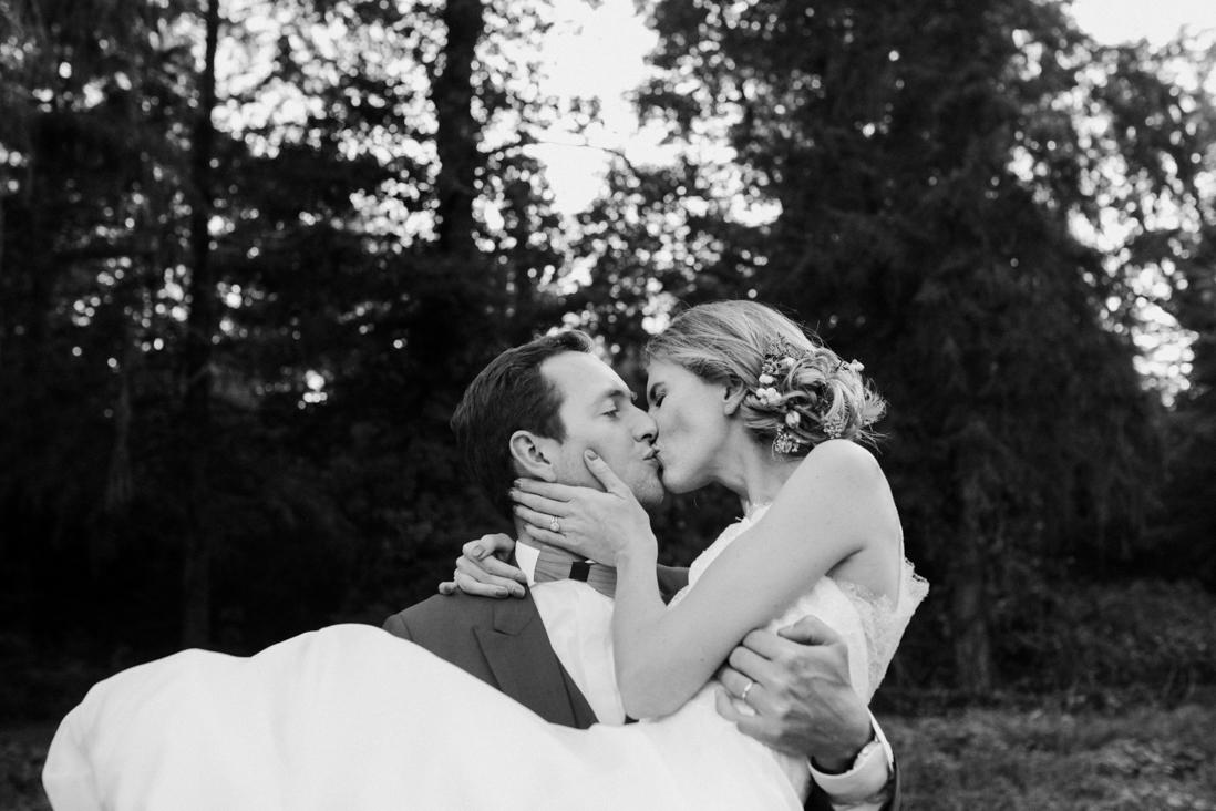 mariage ecuries de sologne