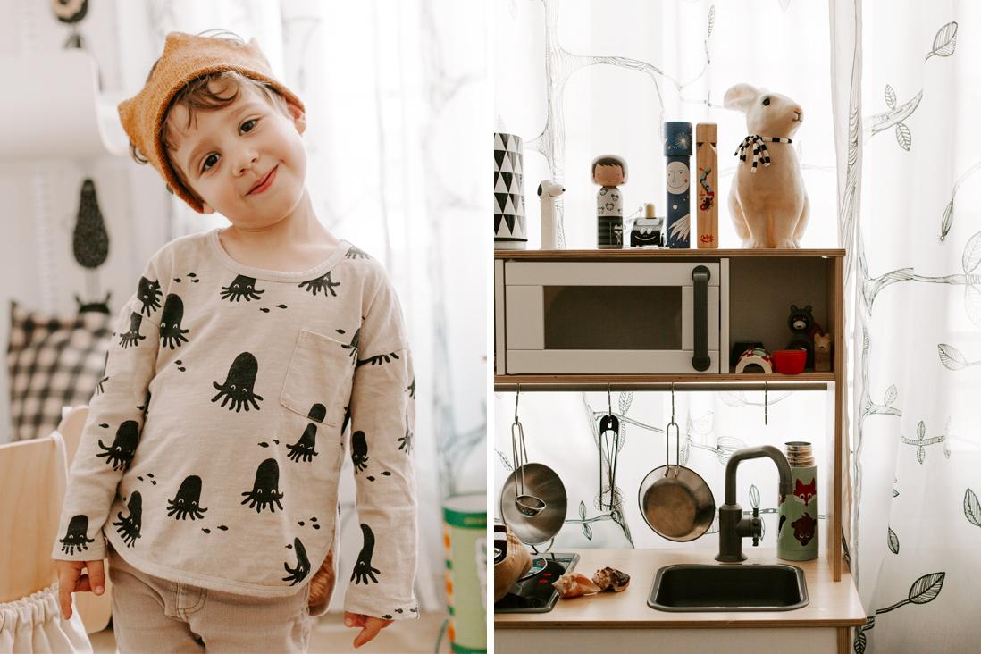 photographe seance famille