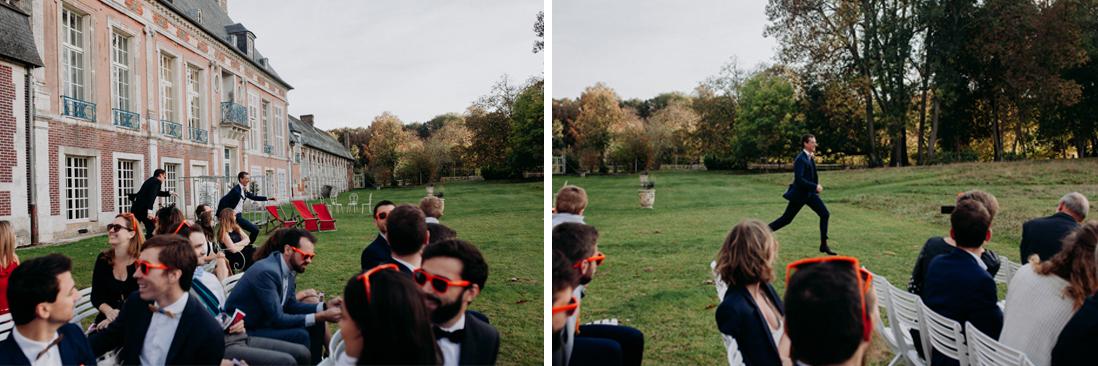 mariage-champetre-bonnemare-c&t-marine blanchard photographie