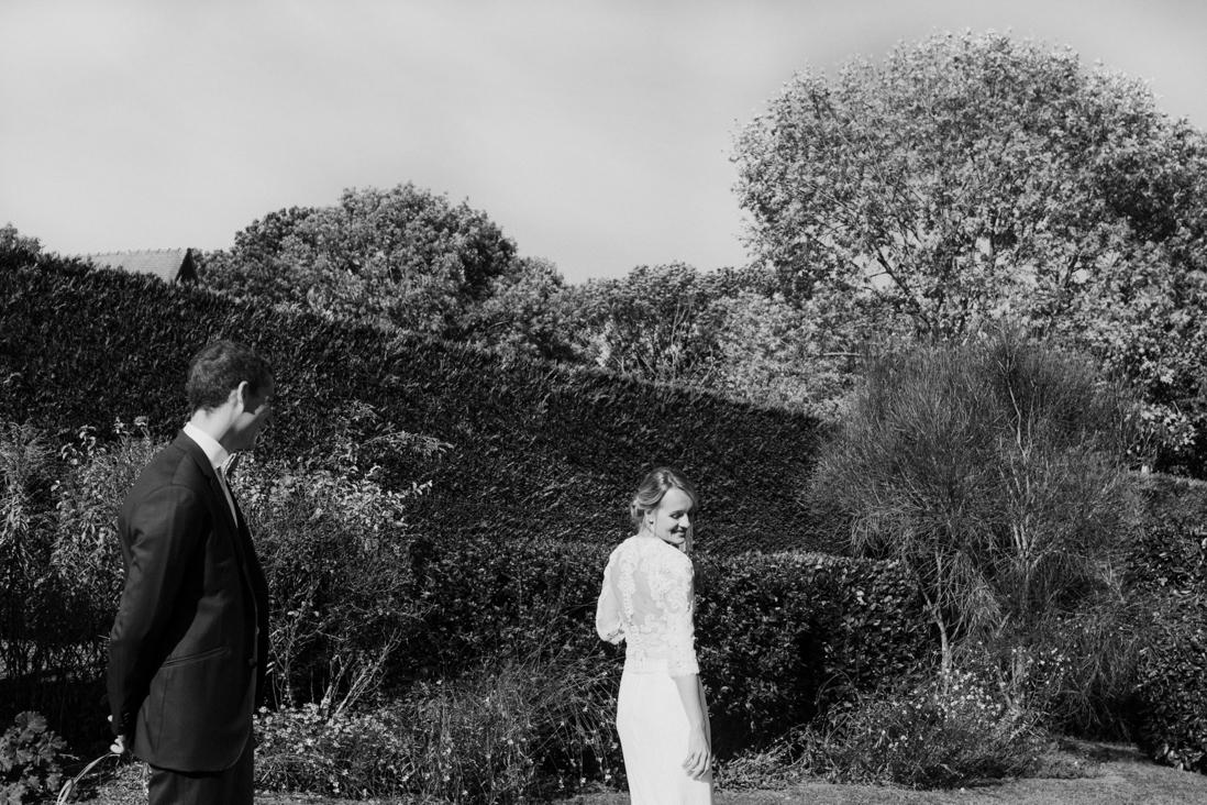 mariage-chateau-bonnemar-marine blanchard photographie