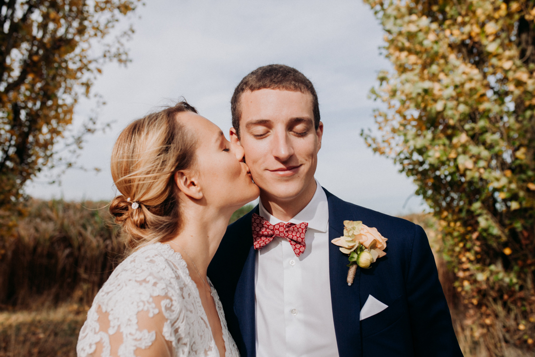 mariage-bonnemare-c&t-marine blanchard photographie