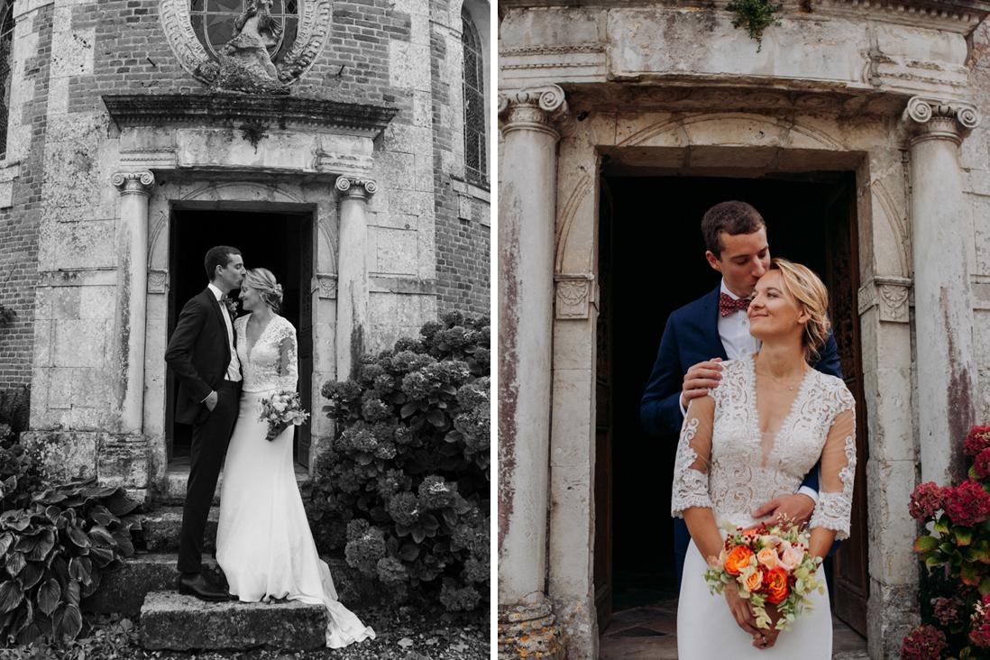 mariage-chapetre-bonnemar-c&t-marine blanchard photographie